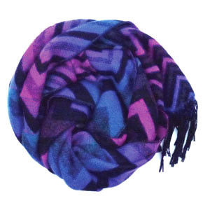 blanket scarf global