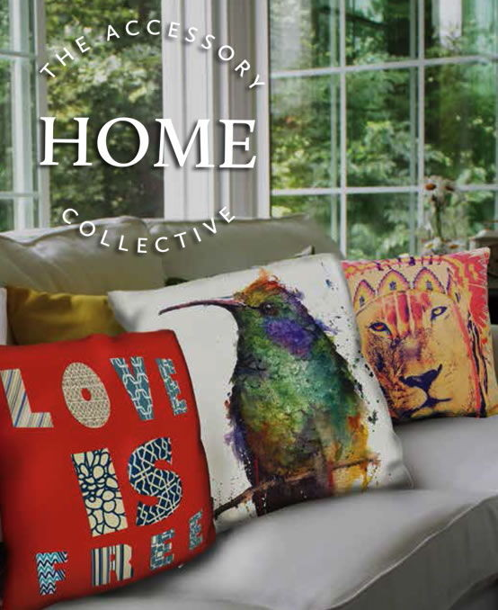 TAC Home Decor Collections